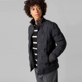 CLOMAX中綿ジャケット (ブラック)