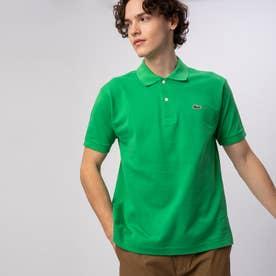『L.12.12』定番半袖ポロシャツ (グリーン系その他7)