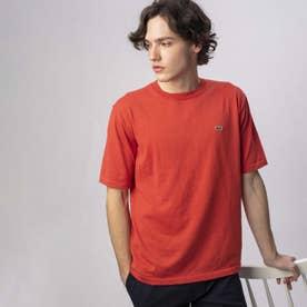 クールマックスニットTシャツ (ピンク)
