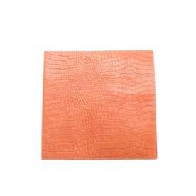 ETERNAL QUOVADIS専用カバー(オレンジ)