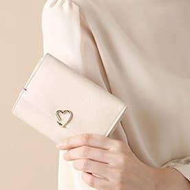 ロシェ 財布