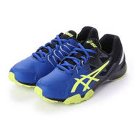 1154A033-401 BLUE/YELLOW (BLUE/YELLOW)