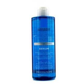 シャンプー 400ml ケリウム エクストラ ジェントル シャンプー (敏感な地肌用)ラロッシュポゼ 温泉水配合