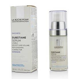 美容液 30ml スブスチアン セラム - For Mature & Sensitive Skin