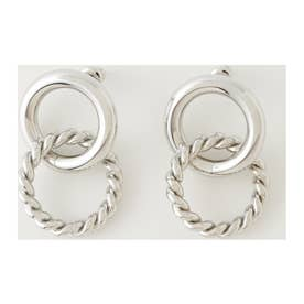 THICK TWIST PIERCE SLV