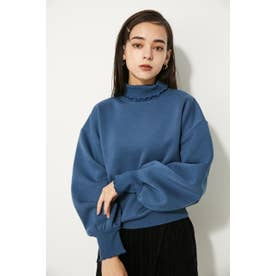 MELLOW SW TOPS D/BLU3