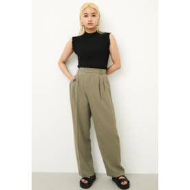 TUCK LOOSEY TAPERED PT L/KHA1