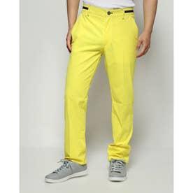 メンズ ゴルフ スラックス パンツ QGMPJD06
