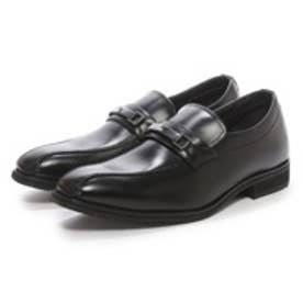 ビジネスシューズ EM96005 ブラック (ブラック)
