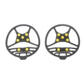 レディース フットケア用品 アイススパイク M(22cm-25cm) 200384000