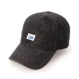 Lee/(ブラック)