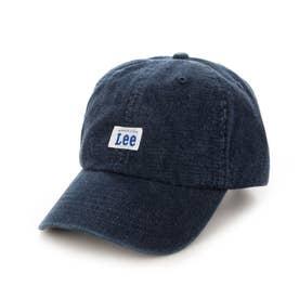 Lee/(ブルー)