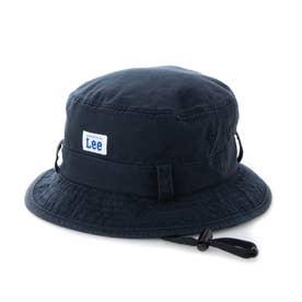 Lee/ハット 100176310 (ブルー)