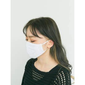 your color mask【返品不可商品】 (ホワイト)