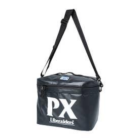 PX SOFT COOLER (BLACK)