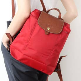 ●SAC A DOS (ROUGE)