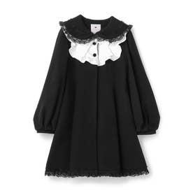 Fantasyラブリーコート / mille fille closet (クロ)