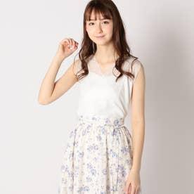 LadyLaceインナー (シロ)
