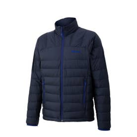 DOUSE DOWN JACKET (NAVY)
