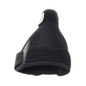 バスケットボール ウェア/小物 サムサポート プロ M469