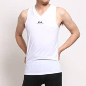 Macdavid メンズ バスケットボール ノースリーブアンダーシャツ M885