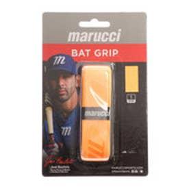 野球 バット小物 marucci 1mm BAT GRIP M100NEONOR