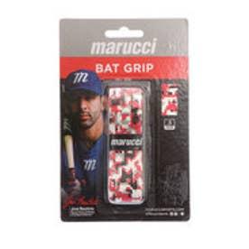 野球 バット小物 marucci 0.5mm BAT GRIP M050-RCAM