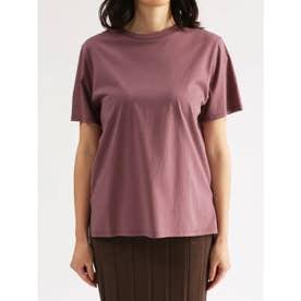 ハイラインTシャツ (PPL)