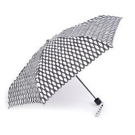 折りたたみ傘 (スオム)