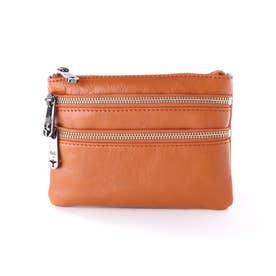 Clutch bag (CA)