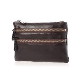 Clutch bag (DBR)