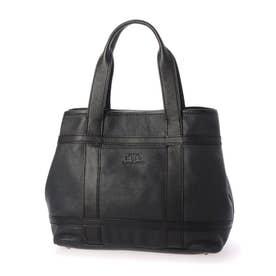 Tote Bag S (NVY/BLK)