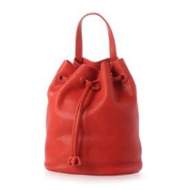 Rucksack (RED)