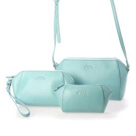 3set pouch (SAX)