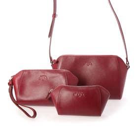 3set pouch (WIN)