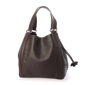 Bucket Bag (DBR)