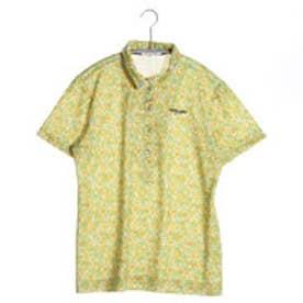 ゴルフシャツ レディス 半袖シャツ 716610