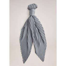 スカーフ .-- PLAIN (パステルブルー)