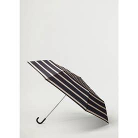 傘 .-- MENORCA (ネイビーブルー)