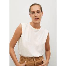 Tシャツ .-- KLEIN (ホワイト)