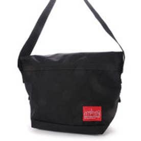 Rolling  Thunderbolt Messenger Bag (Black)