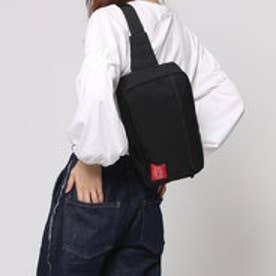 Aero Waist Bag (Black)