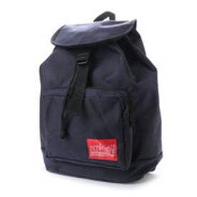 Dakota Backpack【ネット限定】 (D.Navy)