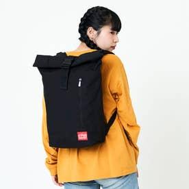 Hillside Backpack JR (Black)