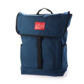Washington SQ Backpack (NAVY)