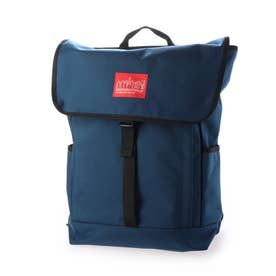 Washington SQ Backpack (NAVY)
