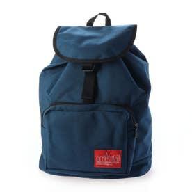Dakota Backpack (NAVY)