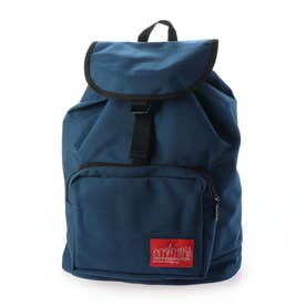 Dakota Backpack (NAVY)