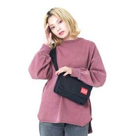 Elizabeth Shoulder Bag (Black)