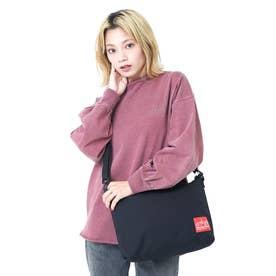 Helmsley Bag (Black)